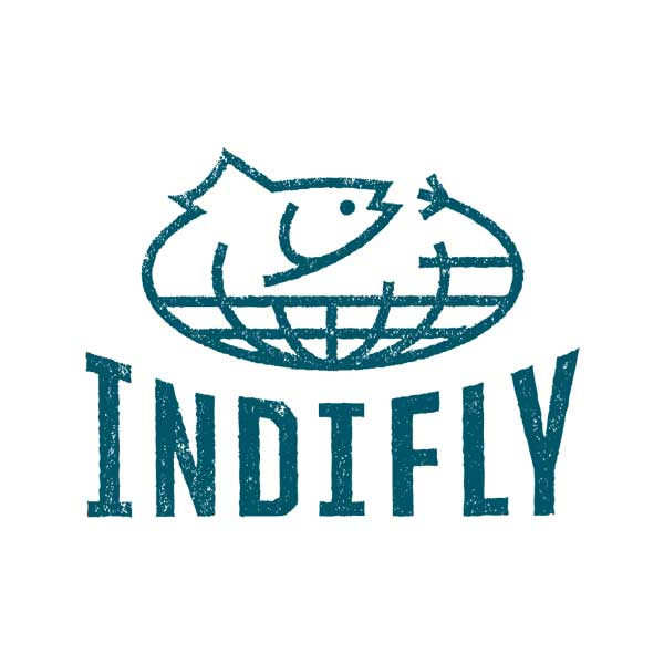 Indifly
